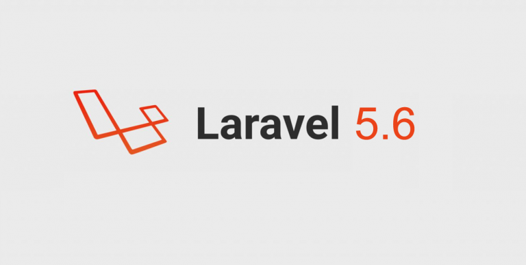 Set And Store Locale In Laravel 5 6 Using Middleware | Ryan Oun